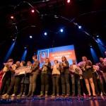 Sportgala Drenthe